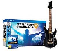 Guitar Hero: Live (PS4)