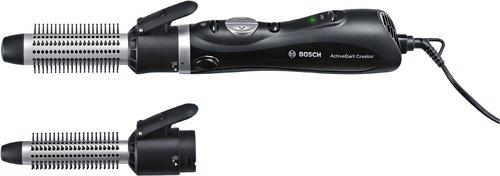 Bosch PHA7371 Warmluftbürste