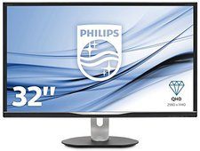 Philips BDM3270QP/00