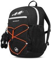 Mammut First Zip 16