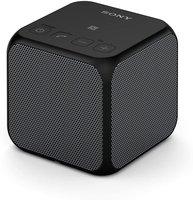 Sony SRS-X11 schwarz