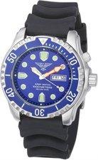 Eichmueller Army Watch Ref. EP851