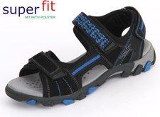 Superfit Hike (4-00449) bluet kombi