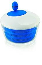 Leifheit Salatschleuder Trend Colour blau