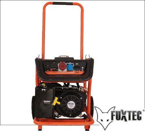 Fuxtec FX-SG7500A (GG1071)
