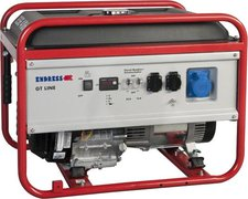 Endress ESE 406 RS-GT (112201)