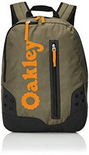 Oakley B1B Pack worn olive