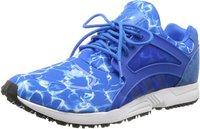 Adidas Racer Lite bluebird/white