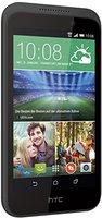 HTC Desire 320 Terra White ohne Vertrag