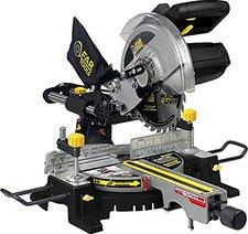 Far Tools JR211