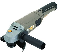 Far Tools GL 125
