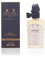 Penhaligons Douro Cologne Eau de Portugal (100 ml)