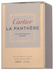 Cartier La Panthère Légère Eau de Parfum (50 ml)