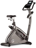 BH Fitness Carbon Dual