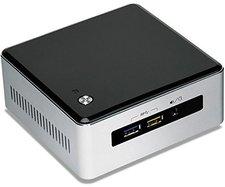 Intel NUC5I7RYH (BOXNUC5I7RYHR)