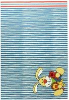 sigikid Semmel Bunny beige (133x200cm)