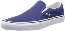Vans Slip-On twilight blue/true white