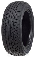 Atlas Polarbear 2 195/45 R16 84H