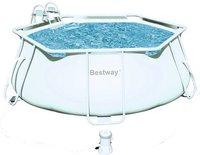 Bestway Frame Pool Ø 330 cm