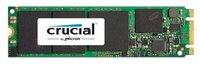 Crucial MX200 M.2 2280