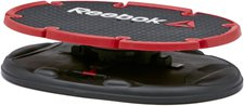 Reebok Heimtrainer GB60 One Series