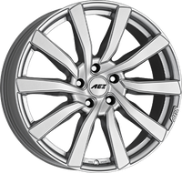 AEZ Wheels Reef SI (8x19)