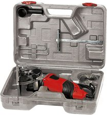 Einhell TC-CS 860 Set