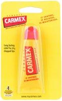 Carmex Lippenbalsam SPF 15 (10 g)