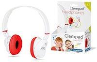 Clementoni Clempad Kopfhörer