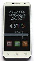 Alcatel One Touch Idol 2 Mini ohne Vertrag