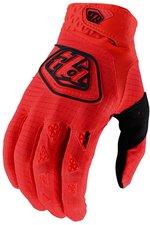 Troy Lee Designs Air Glove red