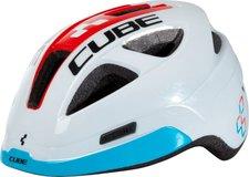 Cube Helm Pro Junior