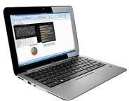 Hewlett Packard HP Pro Slate 10ee (L5G44EA)