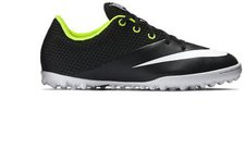Nike MercurialX Pro Street TF Jr.
