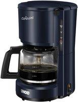 Unold Kaffeeautomat Compact blue (28128)