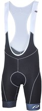 Protective Race Bib Tight