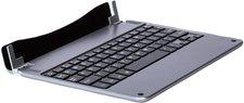 Emporia X ceed Bluetooth Tastatur - iPad Air DE