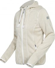 Icepeak Women's Lori Jacket