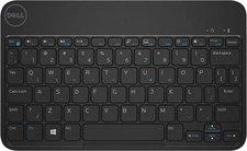 Dell Wireless Tastatur - Venue 8 Pro DE