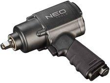 Neo 12-002