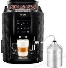 Krups EA 8160