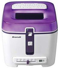 Brandt FRI2500E