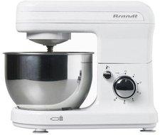 Brandt KM543W
