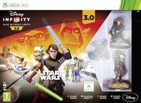 Disney Infinity 3.0: Star Wars - Starter Set (Xbox 360)