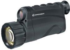 Bresser Yukon Newton DNV 5x50 Nachtsichtgerät mit Aufnahmefunktion