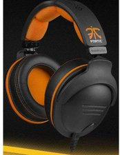 SteelSeries 9H (Fnatic)