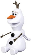 Pixar Olaf Slushy Maker