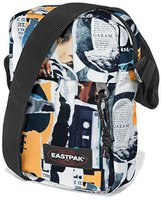 Eastpak The One pop mix
