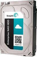Seagate Enterprise NAS SATA 3TB (ST3000VN0011)