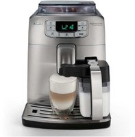 Philips Saeco Intelia Evo One Touch Cappuccino HD8753/92